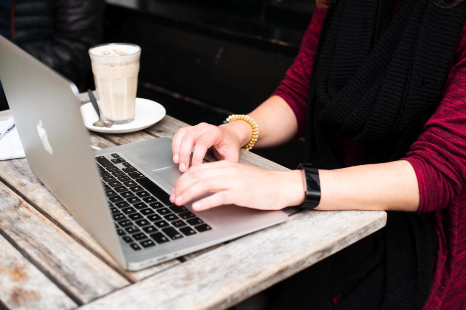 Waarom ik werk met WordPress en Divi